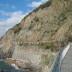 Cinque Terre: Riapre il primo tratto della Via Dell'Amore