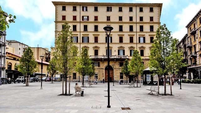 palazzo_calderai