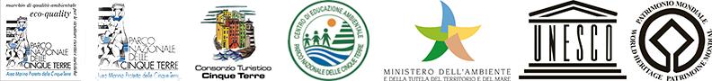 Logo-Cinque-Terre